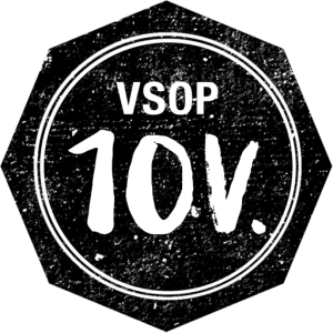 cropped-vsop10.png